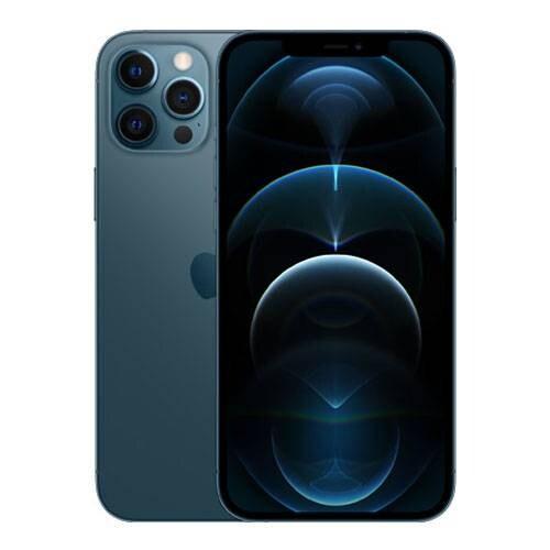 سعر و مواصفات Apple iPhone 12 Pro و مميزات و عيوب ابل ايفون 12 برو