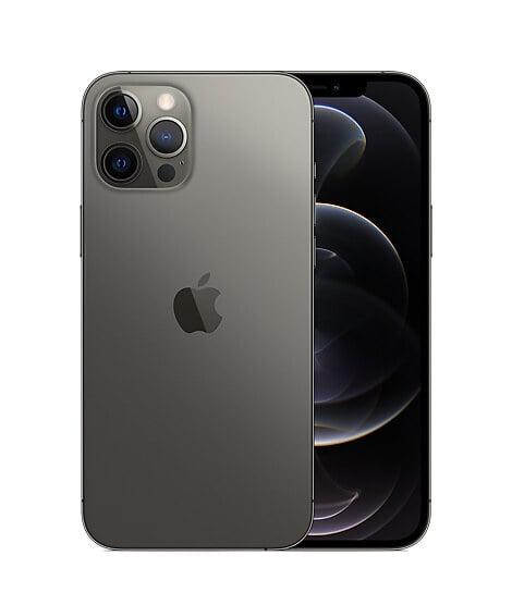 سعر و مواصفات Apple iPhone 12 Pro Max و مميزات و عيوب ابل ايفون 12 برو ماكس