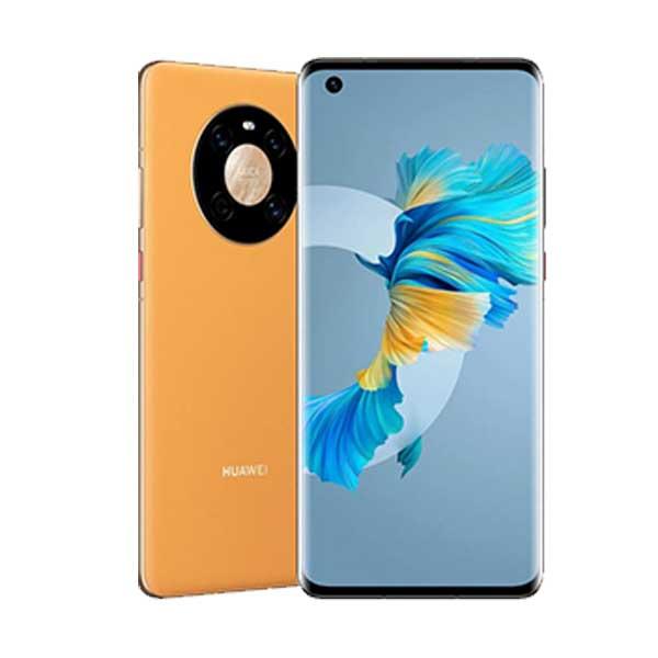 سعر و مواصفات Huawei Mate 40 و مميزات و عيوب هواوى ميت 40