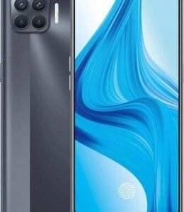 سعر و مواصفات Oppo Reno 4F و مميزات و عيوب اوبو رينو 4 اف