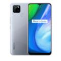 سعر ومواصفات هاتف Realme Q2i مميزاته وعيوبه