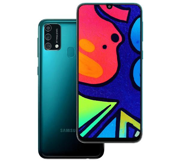 سعر و مواصفات Samsung Galaxy F41 و مميزات و عيوب سامسونج جالاكسي اف 41