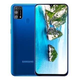 سعر و مواصفات Samsung Galaxy M31 Prime و مميزات و عيوب سامسونج جالاكسي ام 31 برايم