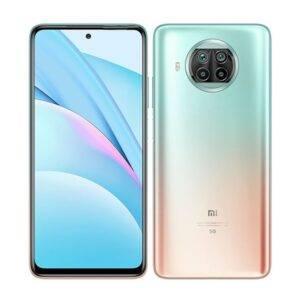 سعر و مواصفات Xiaomi Mi 10T Lite 5G و مميزات و عيوب شاومي مي 10 تي لايت 5 جي