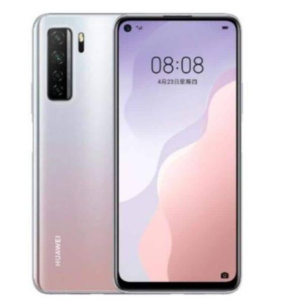 سعر ومواصفات هاتف Huawei Nova 7 SE Youth ومميزاته وعيوبه