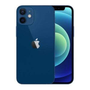 سعر ومواصفات iPhone 12 mini و مميزات وعيوب ايفون 12 ميني