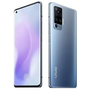 سعر ومواصفات هاتف vivo X51 5G مميزاته وعيوبه