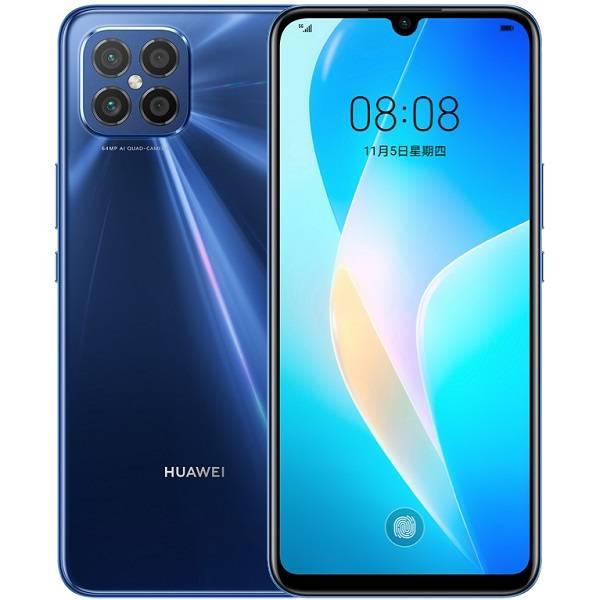 سعر و مواصفات Huawei Nova 8 SE و مميزات و عيوب هواوى نوفا 8 اس اي
