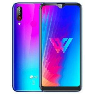 سعر ومواصفات هاتف LG W31 مميزاته وعيوبه