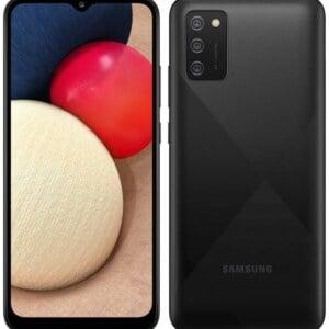 سعر و مواصفات Samsung Galaxy A02s و عيوب سامسونج ايه 02 اس