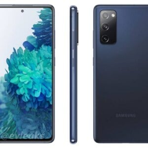 سعر ومواصفات هاتف Samsung Galaxy S20 FE مميزاته وعيوبه