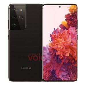 سعر ومواصفات هاتف Samsung Galaxy S21 Ultra 5G مميزاته وعيوبه