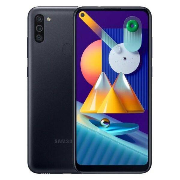 سعر و مواصفات Samsung Galaxy M12 و مميزات و عيوب سامسونج جالاكسي ام 12