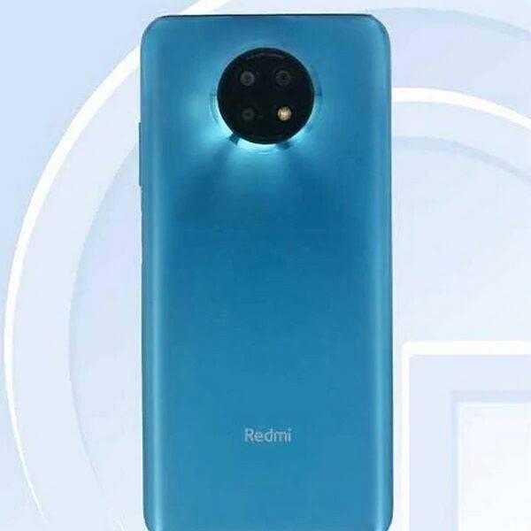 سعر و مواصفات Xiaomi Redmi Note 9 5G و مميزات و عيوب شاومي ريدمي نوت 9 5 جي