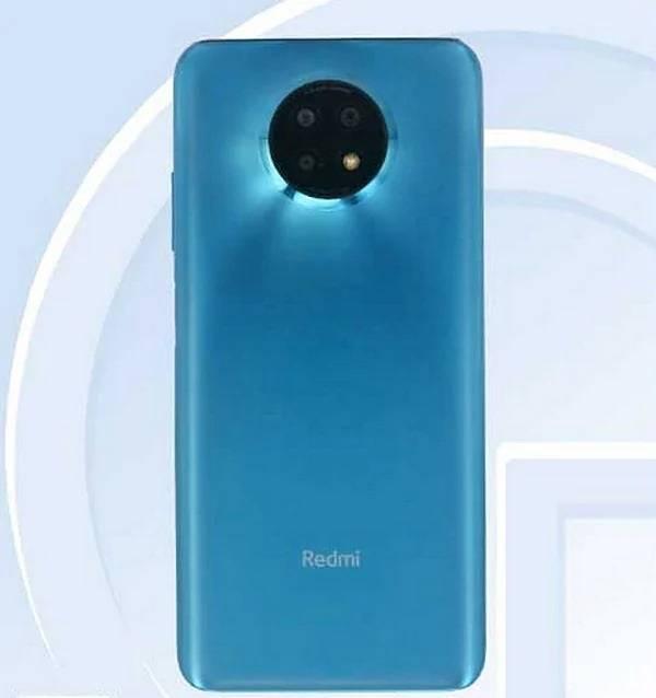 سعر و مواصفات Xiaomi Redmi Note 9 5G و مميزات و عيوب شاومي ريدمي نوت 9 5 جي - موبي سي