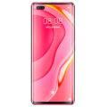 سعر و مواصفات Huawei Nova 8 Pro 5G | اعرف عيوب هواوى نوفا 8 برو 5 جي و أهم مميزاته