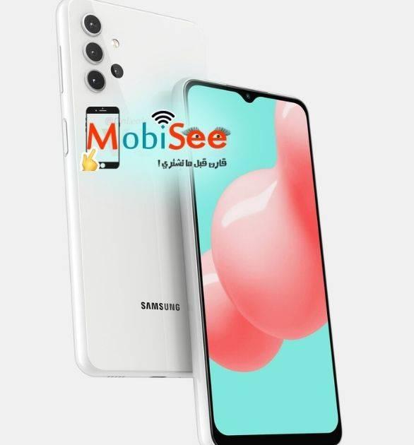 سامسونج ايه 32 5 جي - Samsung A32 5G