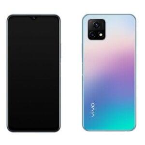 سعر ومواصفات هاتف vivo Y52s ومميزاته وعيوبه