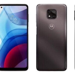 هاتف Motorola Moto G Power 2021 السعر والمواصفات مراجعة كاملة