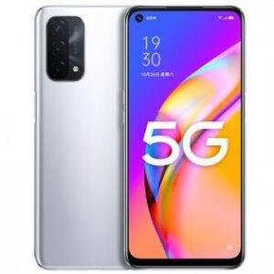 مراجعة Oppo A93 5G مواصفات و سعر ومميزات وعيوب اوبو اي 93