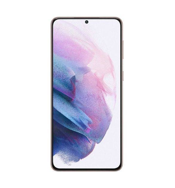 سامسونج جالاكسي اس 21 بلس 5 جي - Samsung Galaxy S21+ 5G