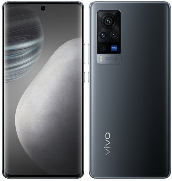 سعر و مواصفات Vivo X60 Pro و مراجعة مميزات و عيوب فيفو اكس 60 برو