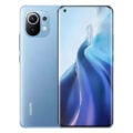 مراجعة سعر و مواصفات Xiaomi Mi 11 و عيوب شاومي مي 11