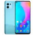 مراجعة Xiaomi Mi 11 Lite سعر و مواصفات و مميزات و عيوب