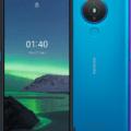 سعر و مواصفات Nokia 1.4 و مراجعة المميزات و العيوب