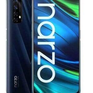 سعر و مواصفات Realme Narzo 30 Pro عيوب و مميزات ريلمي نارزو 30 برو