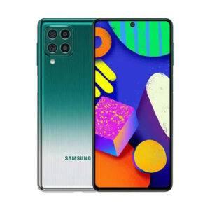 سعر و مواصفات Samsung F62 و عيوب و مميزات سامسونج اف 62