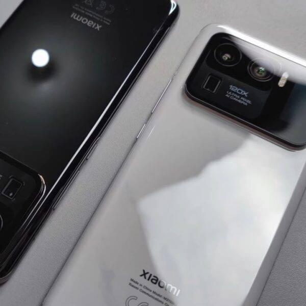 مواصفات و سعر Xiaomi Mi 11 Ultra مميزات و عيوب شاومي مي 11 الترا