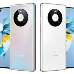 سعر ومواصفات هاتف Huawei Mate 40E مميزاته وعيوبه