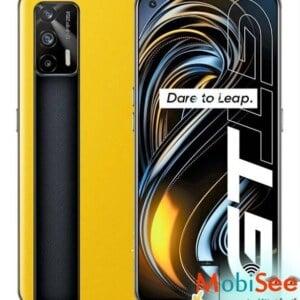 مواصفات و سعر Realme GT 5G مميزات و عيوب ريلمي جي تي 5 جي