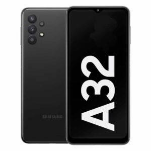 مواصفات و سعر Samsung Galaxy A32 مميزات و عيوب سامسونج جالاكسي ايه 32