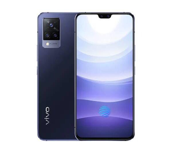 سعر و مواصفات Vivo S9 عيوب و مميزات فيفو اس 9