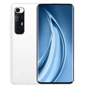 سعر ومواصفات هاتف Xiaomi Mi 10S مميزاته وعيوبه