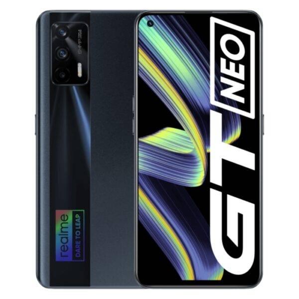 مواصفات و سعر Realme GT Neo مميزات و عيوب ريلمي جي تي نيو