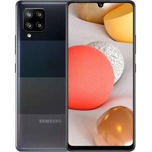 سعر و مواصفات Samsung M42 5G عيوب و مميزات سامسونج ام 42 5 جي