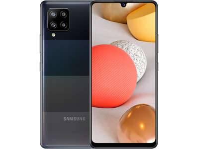 مواصفات Samsung M42 5G