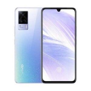 سعر ومواصفات هاتف vivo V21 5G مميزاته وعيوبه