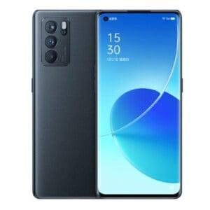 سعر ومواصفات هاتف oppo reno 6 5G مميزاته وعيوبه