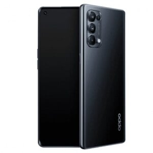 سعر ومواصفات هاتف Oppo Reno 6 Pro 5G مميزاته وعيوبه