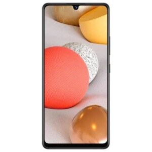 سعر ومواصفات هاتف Samsung Galaxy A22 5G مميزاته وعيوبه