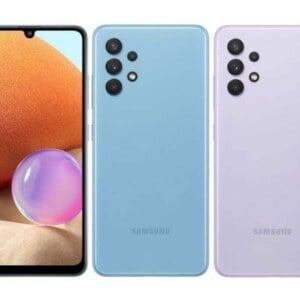 سعر Samsung Galaxy M32 و مواصفات وعيوب الهاتف