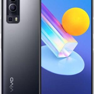 مواصفات هاتف vivo Y52 5G وسعر و مميزاته وعيوبه
