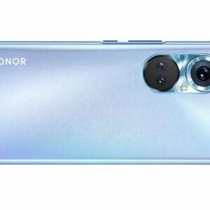 سعر ومواصفات هاتف Honor 50 Pro مميزاته وعيوبه