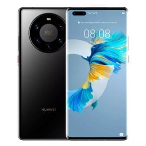سعر ومواصفات هاتف Huawei Mate 40 Pro 4G مميزاته وعيوبه