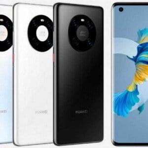 سعر ومواصفات هاتف Huawei Mate 40E 4G مميزاته وعيوبه