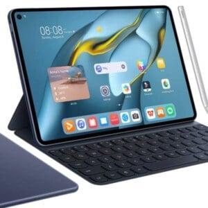 سعر و مواصفات تابلت Huawei MatePad Pro 10.8 2021 مميزاته وعيوبه